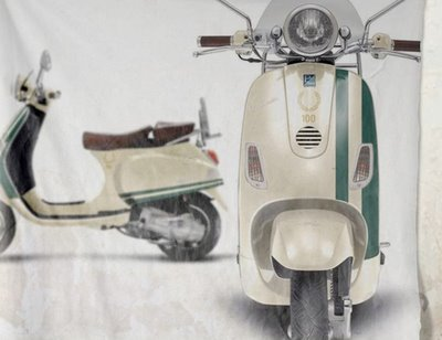 fred-perry-vespa-100th-anny-02