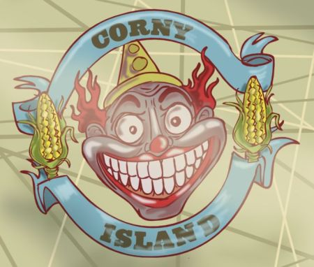 coney logo-crop