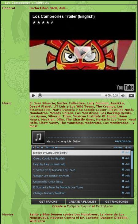LC_Myspace_Music